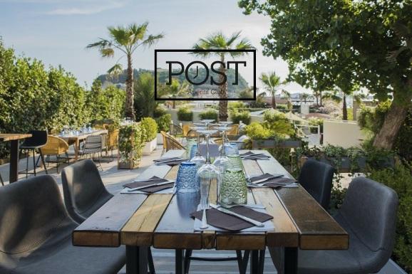 post aperitif club (1)