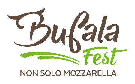 EVENTI: BUFALA FEST