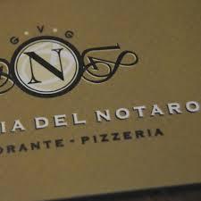 In_CILENTO: Osteria delNotaro