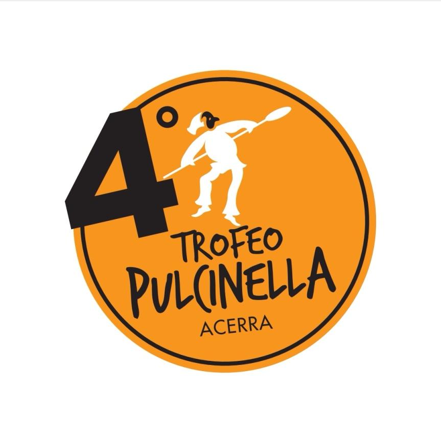 """EVENTI: """"IV Edizione del Trofeo Pulcinella –Acerra"""""""