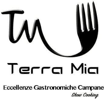 EVENTI: Gastronomia con chef invetrina