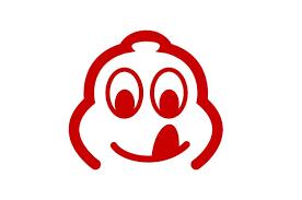Guida Michelin 2020: tutti i BibGourmand